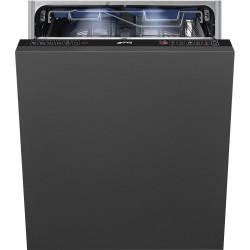 Посудомоечная машина SMEG ST733TL-2