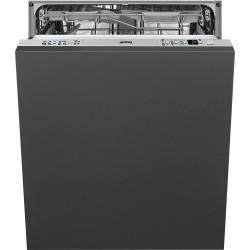 Посудомоечная машина SMEG STA6539L3