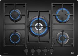 Варочная панель Teka CGW LUX 70 5G AI AL TR CI