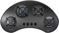 Варочная панель Teka VR 90 4G AI TR AL