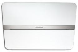 Вытяжка Falmec FLIPPER WHITE 55